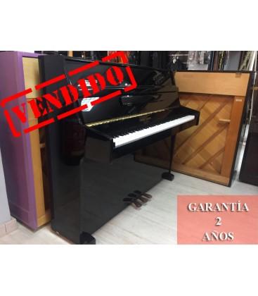 PIANO OCASIO YOUNG CHANG 108