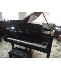 PIANO DE COLA SEGUNDA MANO SAMICK SG-155
