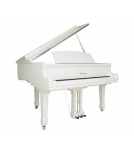 PIANO DE CUA FONT&ROCA ICELAND 160 N