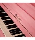 PIANO VERTICAL FONT & ROCA NUNA