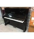 PIANO OCASIO KAWAI NS-10