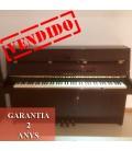 PIANO YAMAHA C108 OCASIO