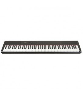 PIANO DIGITAL ARTESIA PA88W