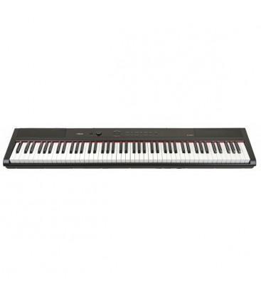 PIANO DIGITAL ARTESIA PA88W