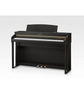PIANO DIGITAL KAWAI CA-48R