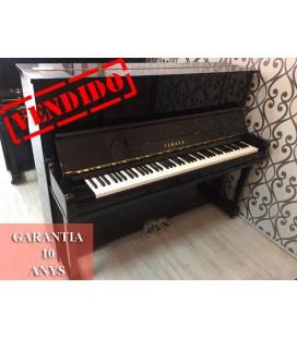 PIANO YAMAHA UX10BL SEMINOU