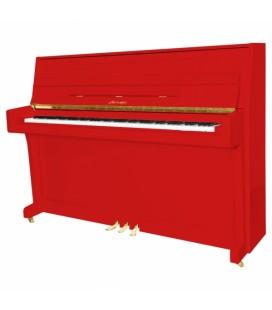 PIANO VERTICAL FONT & ROCA SHANGAI