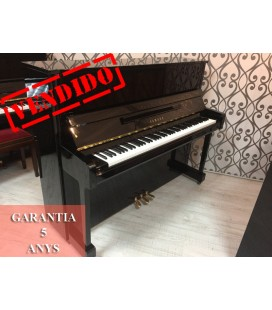 PIANO YAMAHA B3 SEMINOU