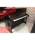PIANO YAMAHA B3 SEMINOU