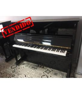 PIANO OCASIO HOSSESCHRUEDERS BY YAMAHA HC-30