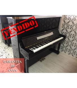 PIANO YAMAHA U3M OCASIO