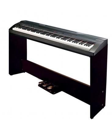 KURZWEIL KA90 PIANO DIGITAL PORTATIL