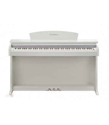 KURZWEIL M110 WH PIANO DIGITAL
