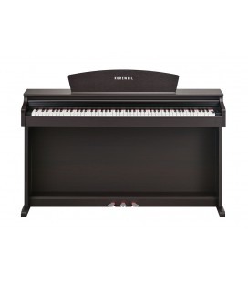 KURZWEIL M110 R PIANO DIGITAL