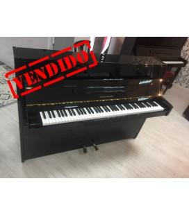 PIANO OCASIO HOSSESCHRUEDERS BY YAMAHA HC-10