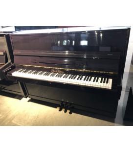 PIANO OCASION PEARL RIVER CAOBA
