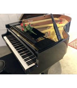 PIANO DE CUA YAMAHA G3 NEGRE OCASIO