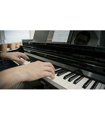 PIANO DIGITAL YAMAHA CLAVINOVA CSP-150 B