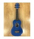 SINNER UK-200 DB UKELELE SOPRANO