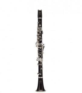 BUFFET RC BC1114L-2-0 CLARINETE Bb