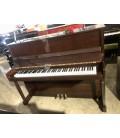 PIANO OCASION A.GRAND 112