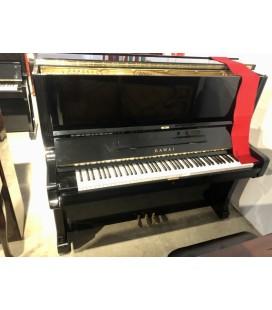 KAWAI BL61 PIANO OCASION