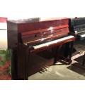 PIANO OCASION KOHLER & CAMPBELL