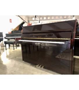 PIANO OCASION MAEARI U822