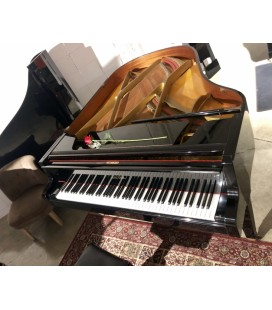 PIANO DE COLA SAUTER OCASION