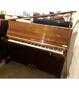 SCHIMMEL 115 PIANO OCASION