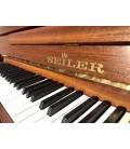 SEILER KITZINGEN PIANO OCASION