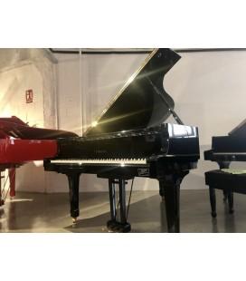 YAMAHA G5 PIANO DE COLA OCASION