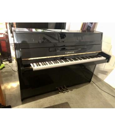 YAMAHA C108 PIANO OCASION