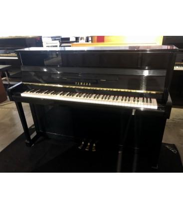 YAMAHA C113 PIANO OCASION