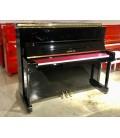 YAMAHA P121N SILENT PIANO OCASION