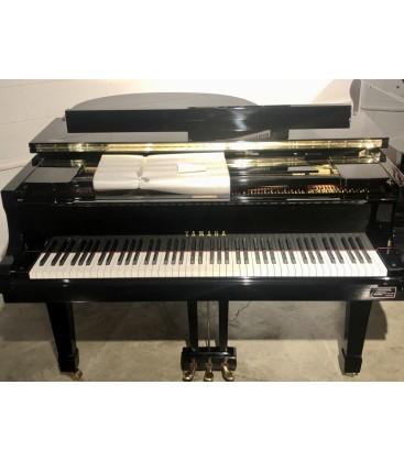 YAMAHA G2 PIANO DE COLA OCASION