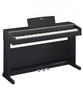 YAMAHA ARIUS YDP-144B PIANO DIGITAL