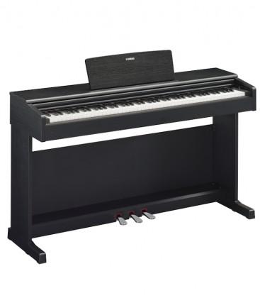 YAMAHA ARIUS YDP-144B PIANO DIGITAL