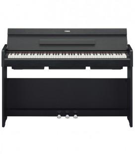YAMAHA ARIUS YDP-S34B PIANO DIGITAL