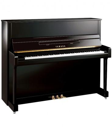 YAMAHA B3 PE PIANO ACUSTICO