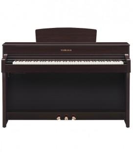 YAMAHA CLAVINOVA CLP-645R PIANO DIGITAL