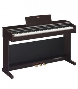 YAMAHA ARIUS YDP-144R PIANO DIGITAL