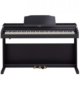 ROLAND RP501R PIANO DIGITAL