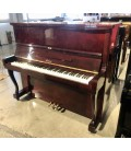 PIANO OCASION ATLAS NA202