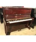 PIANO OCASION ATLAS NA202