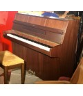 PIANO OCASION ZIMMERMANN 110