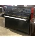 PIANO NIENDORF 110