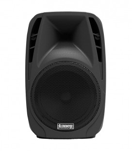 LANEY AH110 ALTAVOZ ACTIVO 400w MP3 BLUETOOTH