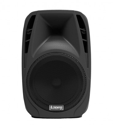 LANEY AH110 ALTAVOZ ACTIVO 400w MP3 BLUETOOTH