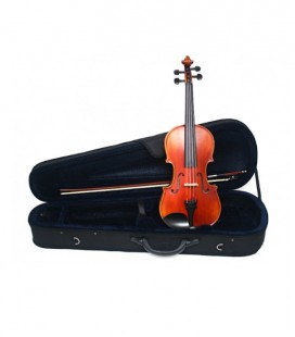 VIOLIN CORINA QUARTETTO 1 / 2